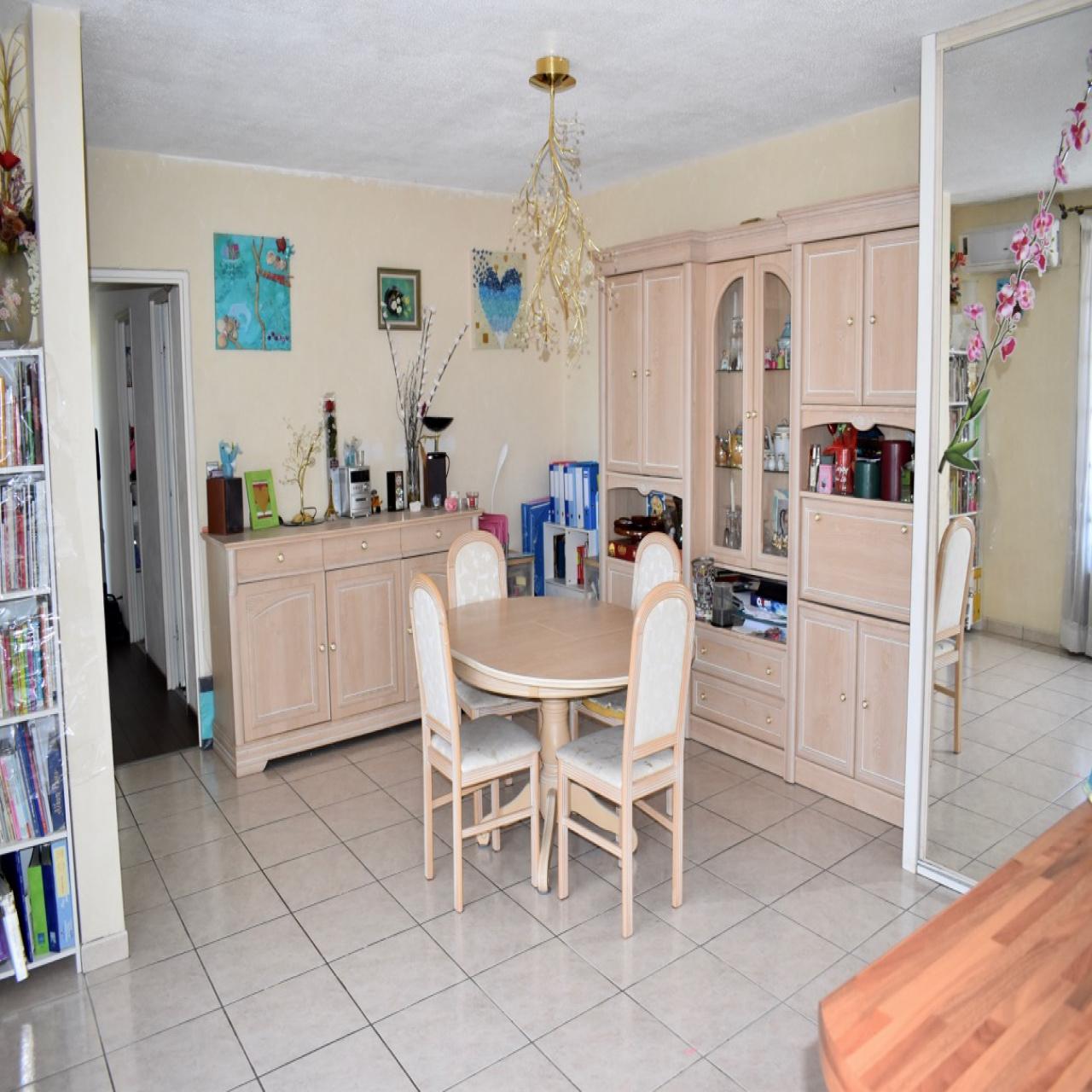 Image_2, Appartement, Cugnaux, ref :DP452