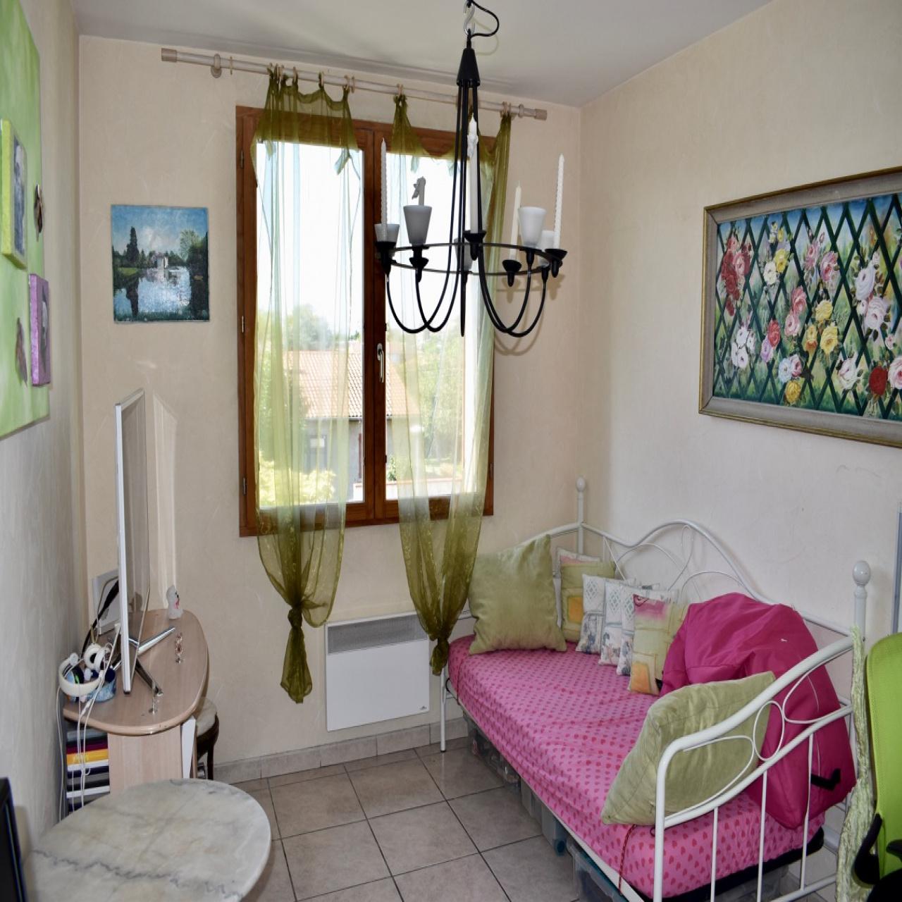 Image_3, Appartement, Cugnaux, ref :DP452