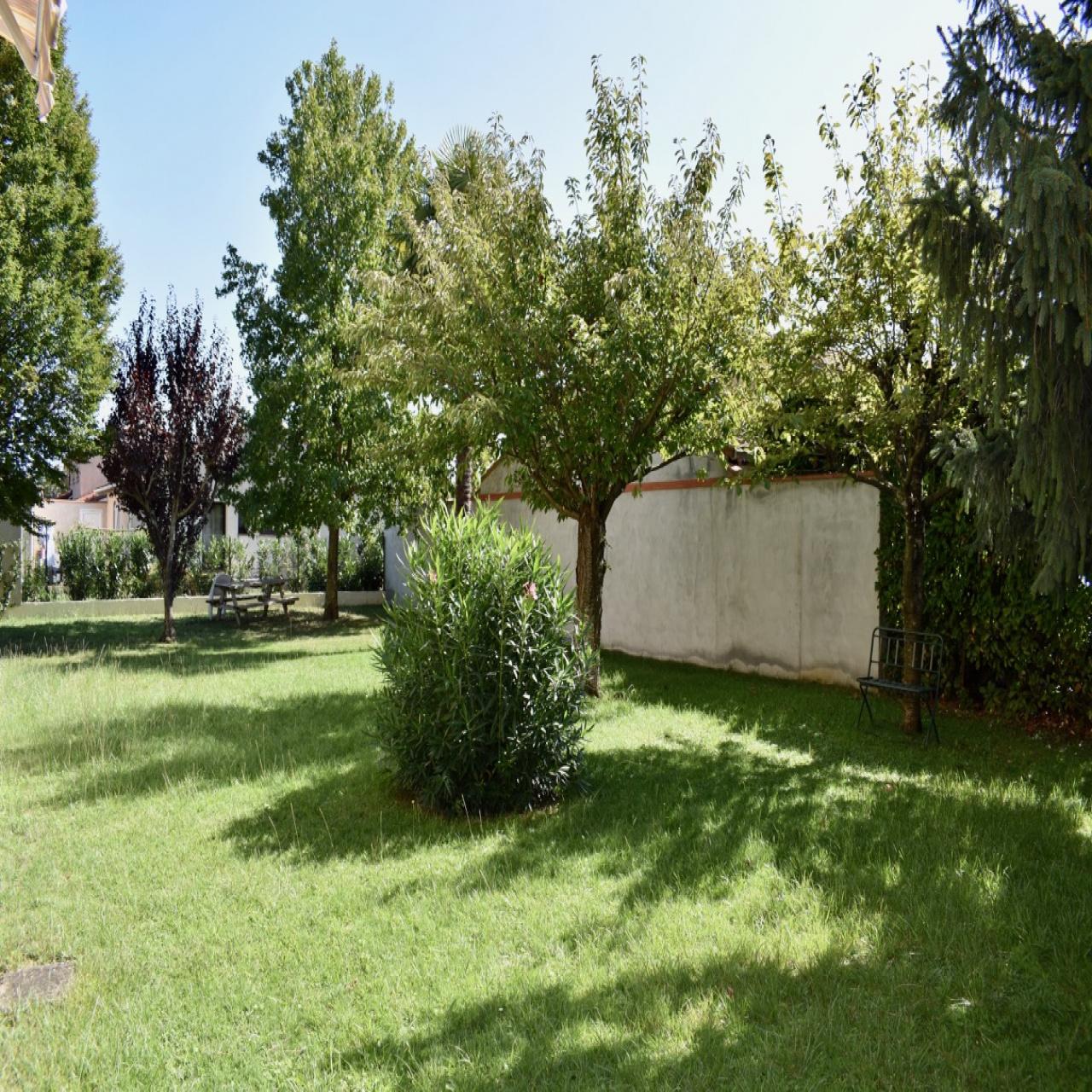Image_6, Appartement, Cugnaux, ref :DP452