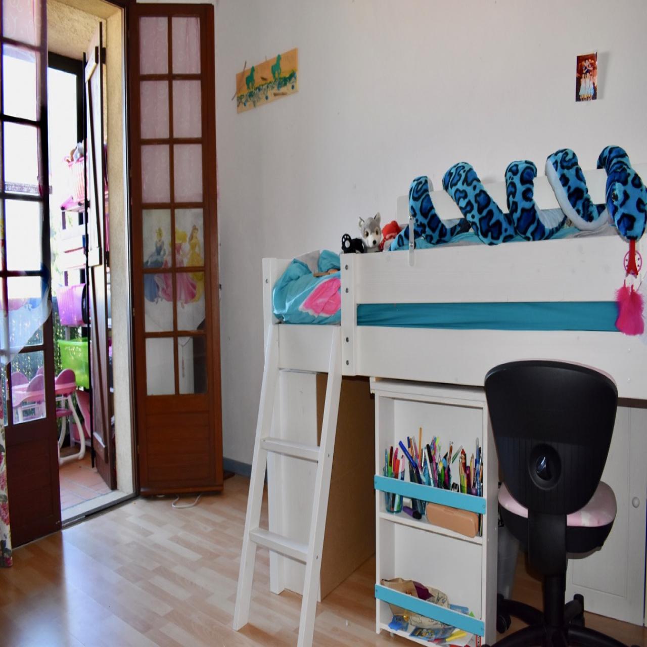 Image_5, Appartement, Cugnaux, ref :DP452