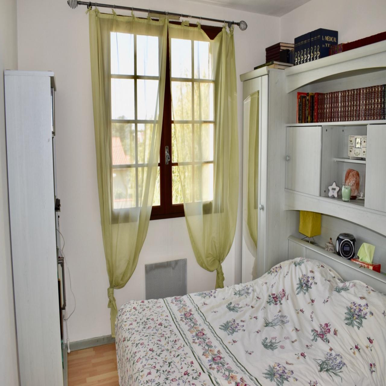 Image_4, Appartement, Cugnaux, ref :DP452