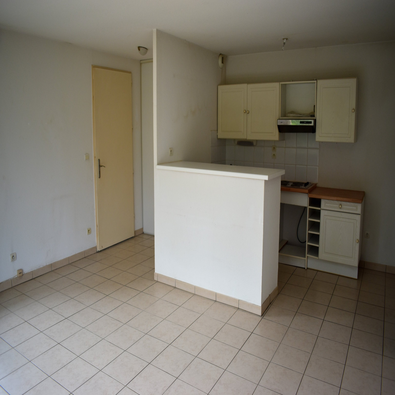 Image_3, Appartement, Saint-Lys, ref :OS110