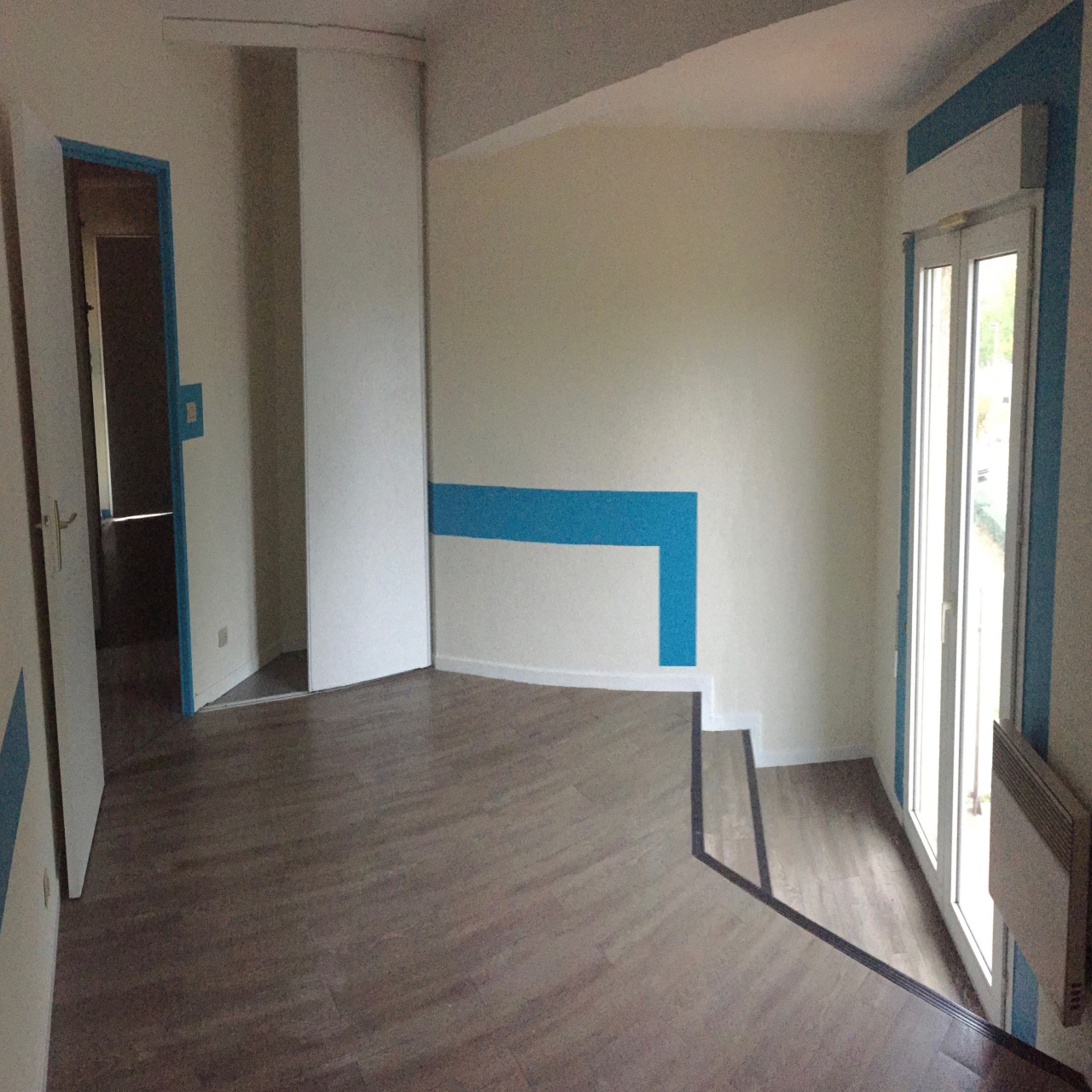 Image_4, Appartement, Tournefeuille, ref :DP479