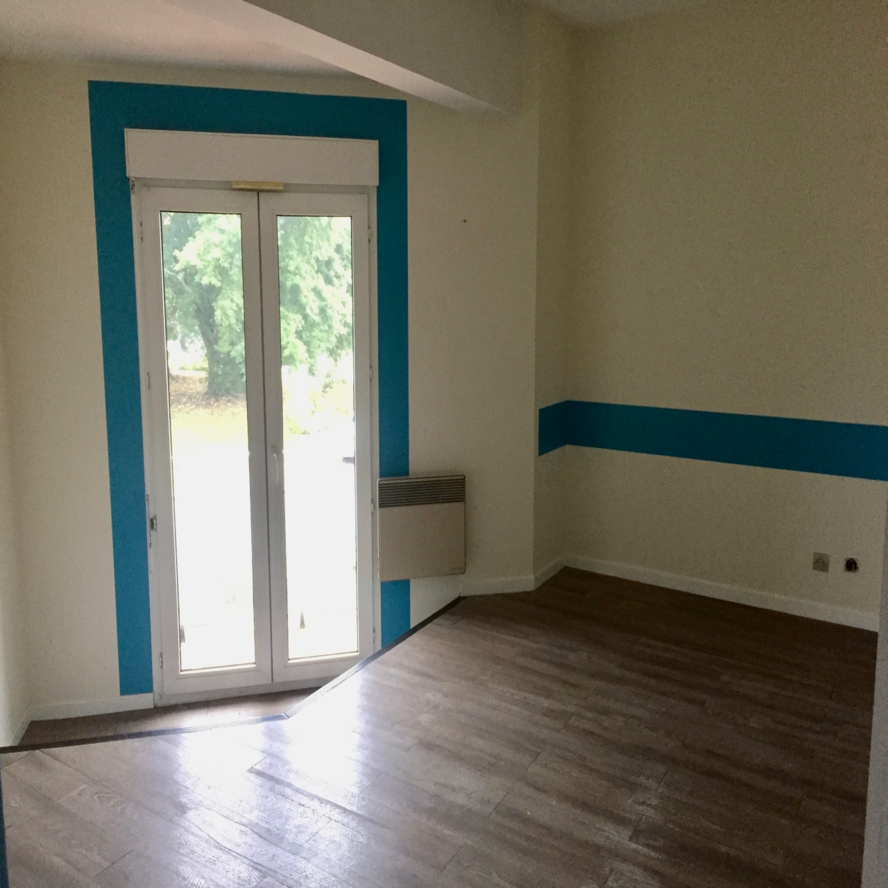 Image_3, Appartement, Tournefeuille, ref :DP479