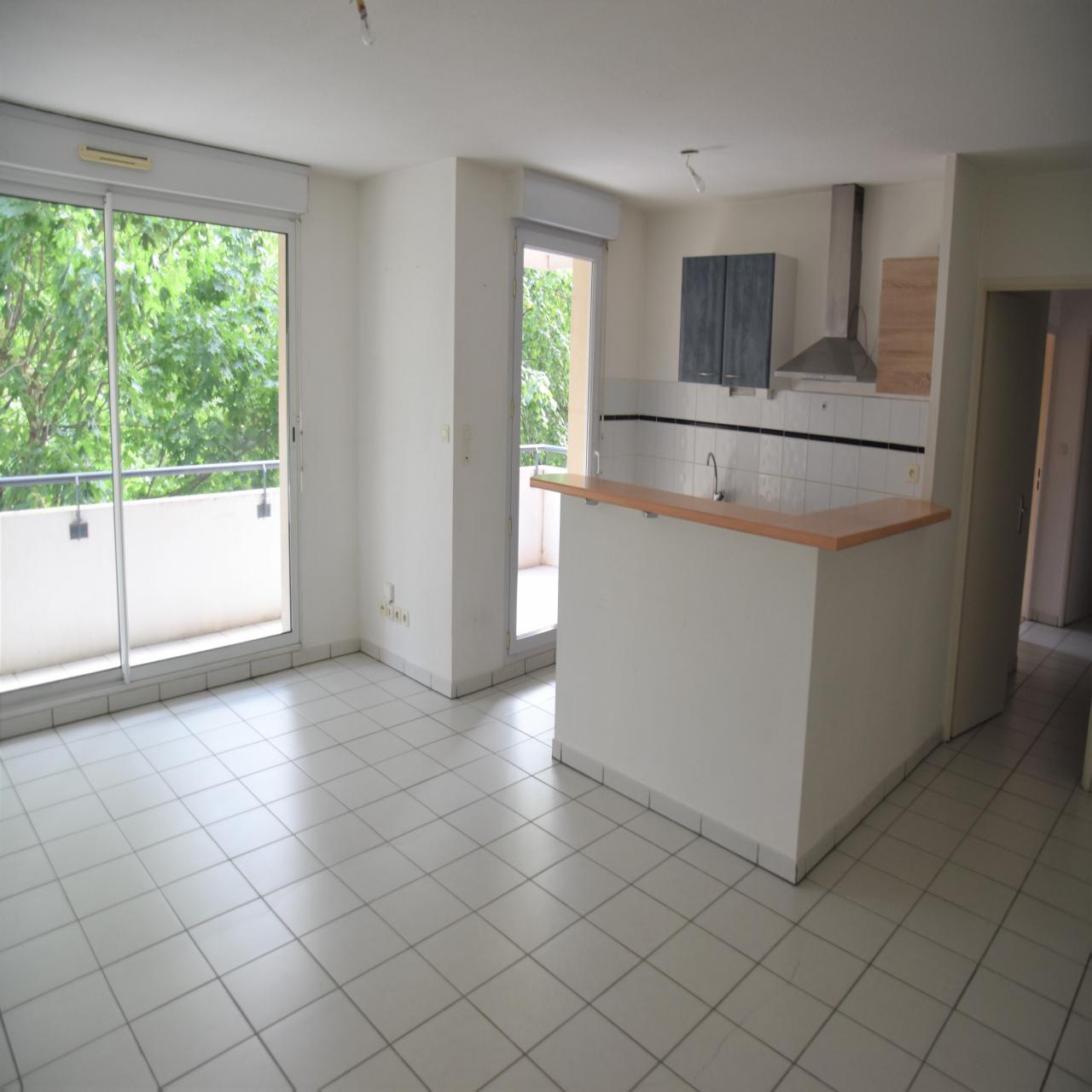 Image_2, Appartement, Cugnaux, ref :DP586