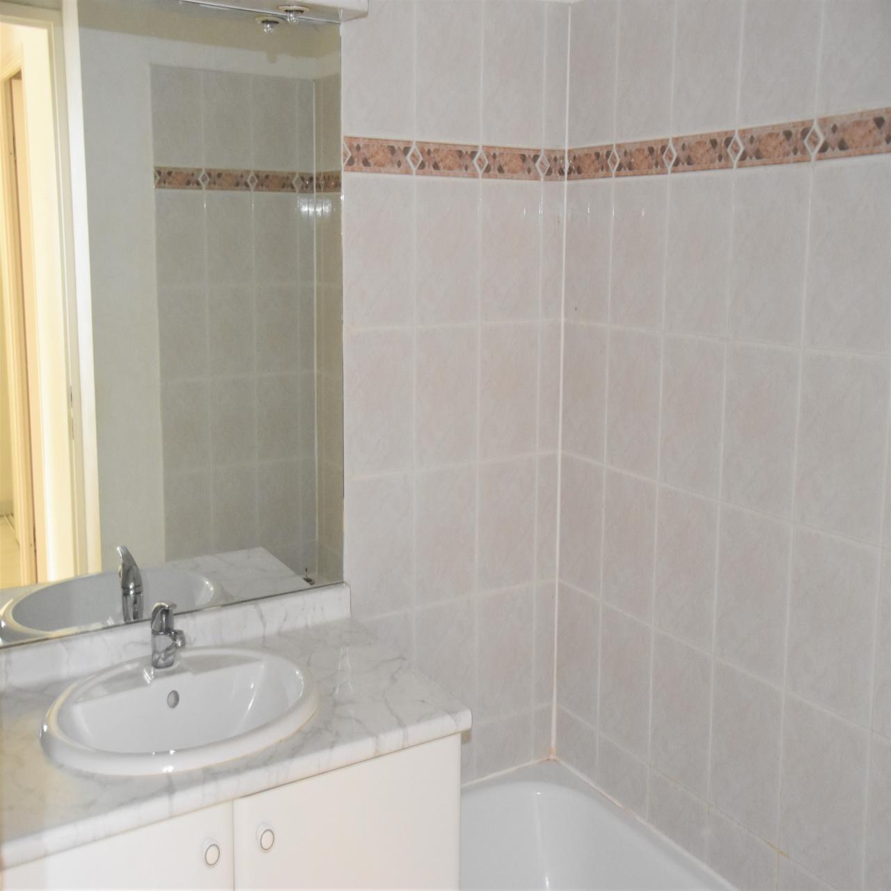 Image_5, Appartement, Cugnaux, ref :DP586