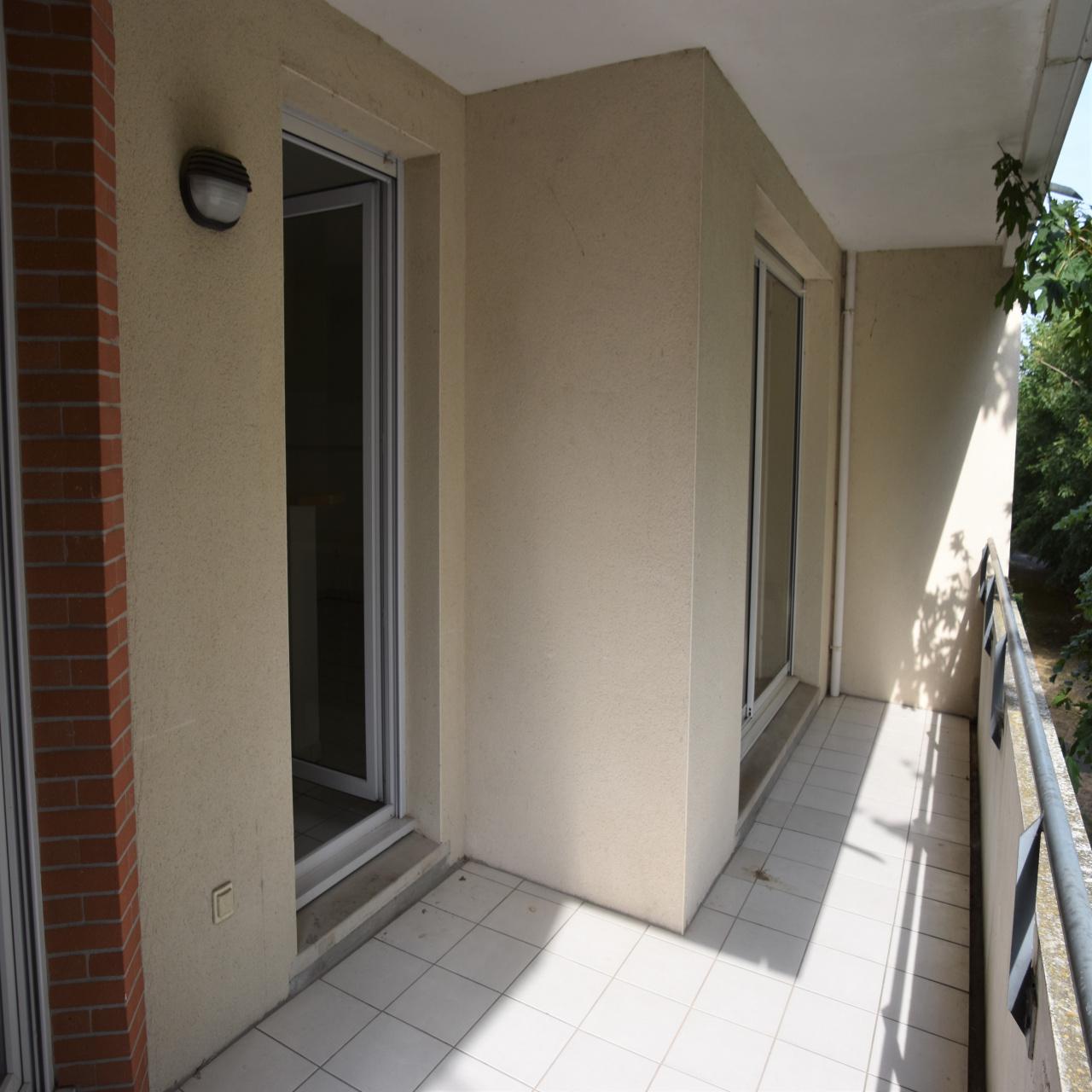 Image_3, Appartement, Cugnaux, ref :DP586