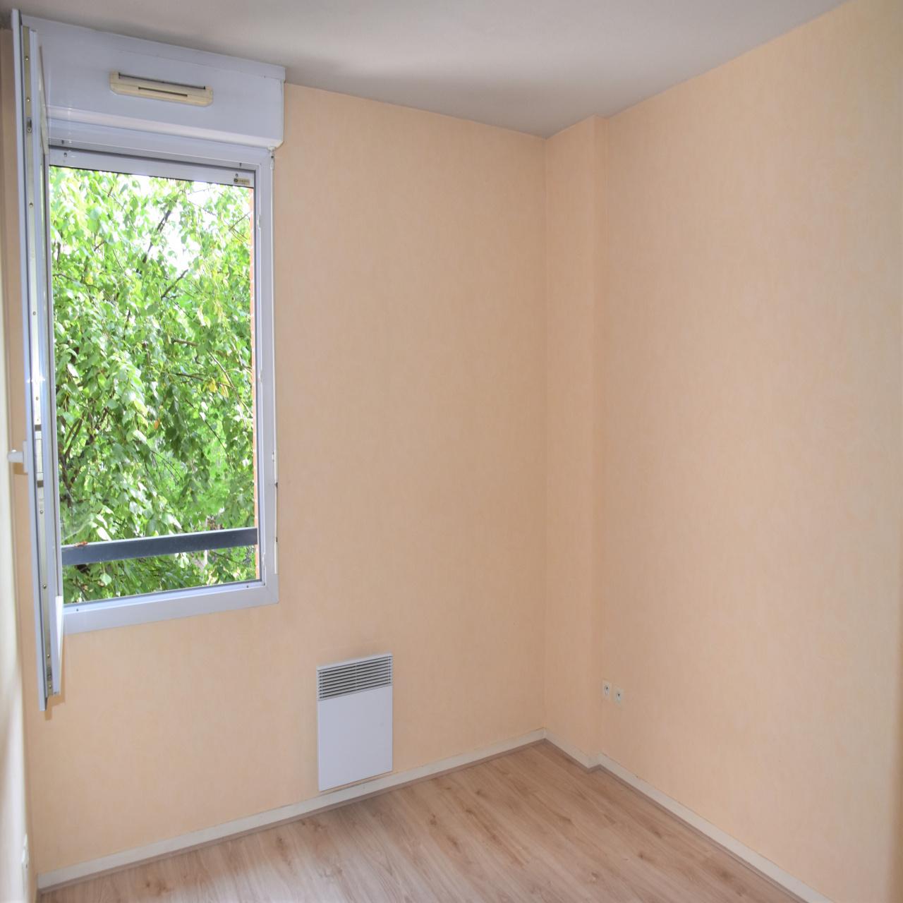 Image_6, Appartement, Cugnaux, ref :DP586