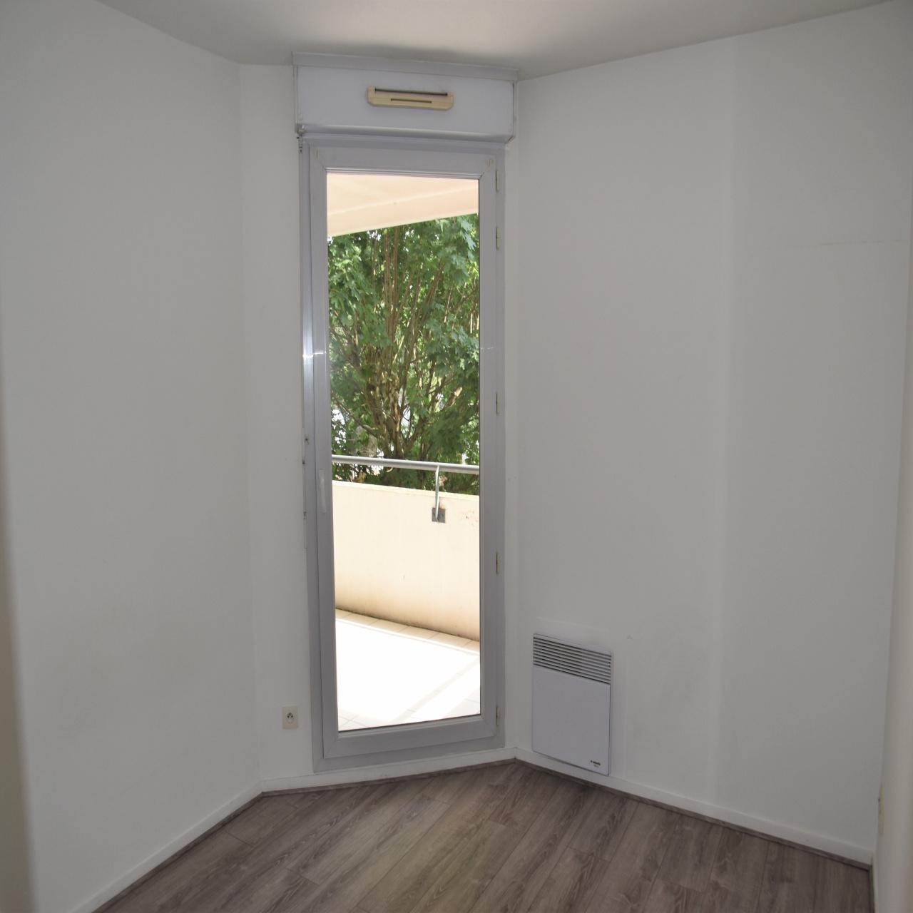 Image_4, Appartement, Cugnaux, ref :DP586