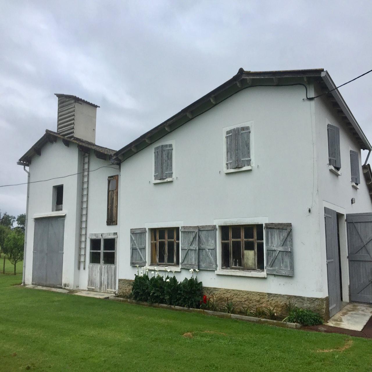 Image_8, Maison, Saint-Julien-sur-Garonne, ref :DP512
