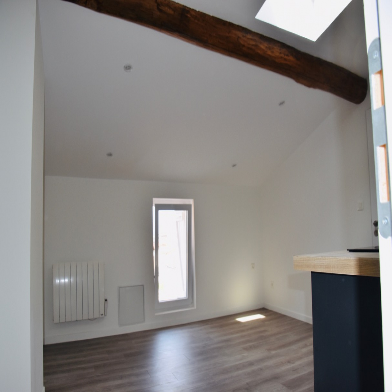 Image_3, Appartement, Toulouse, ref :DP572.1