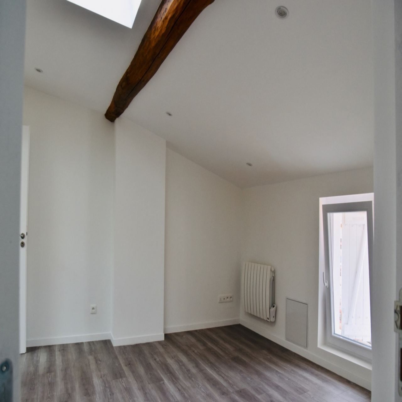 Image_2, Appartement, Toulouse, ref :DP572.1
