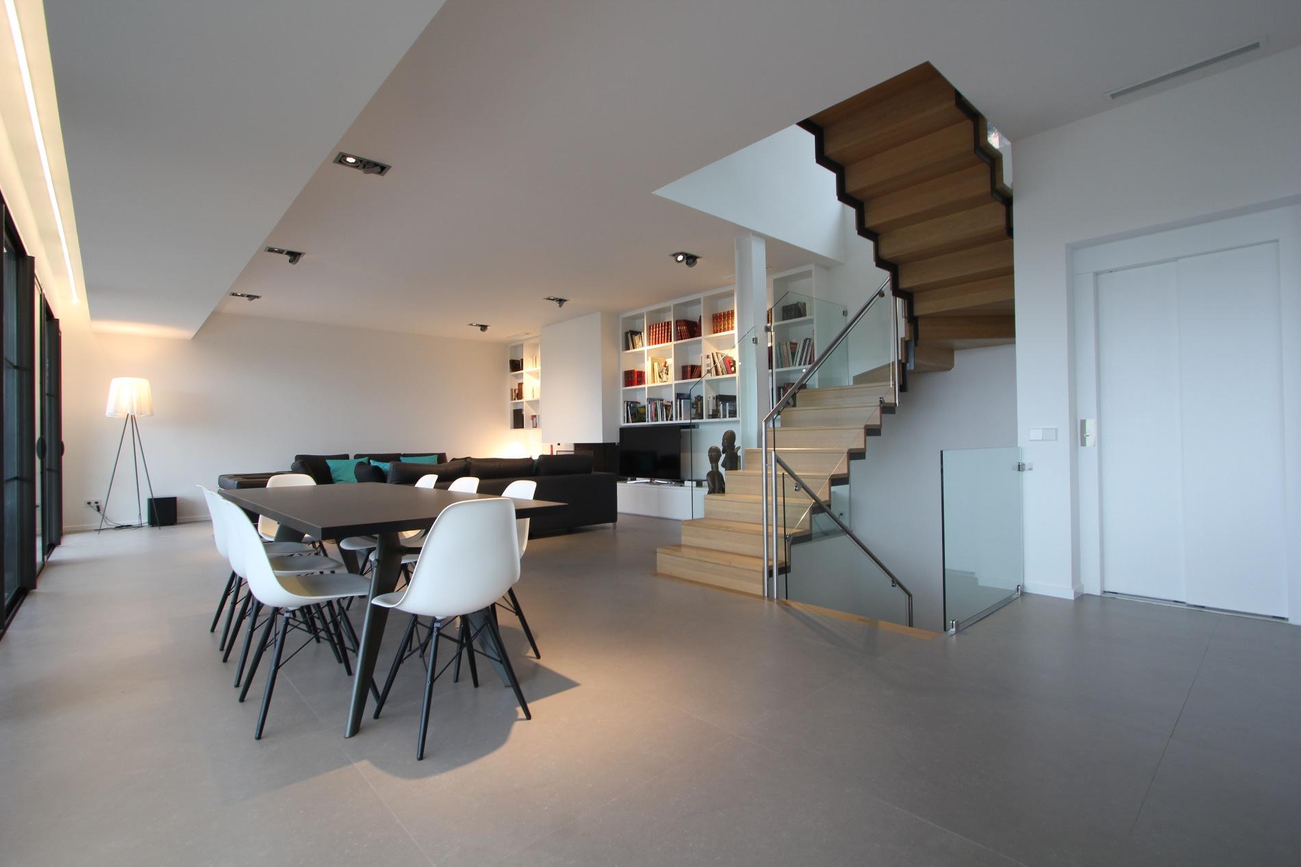 Vente toulouse marengo maison t5 148 m garage for Garage marengo toulouse