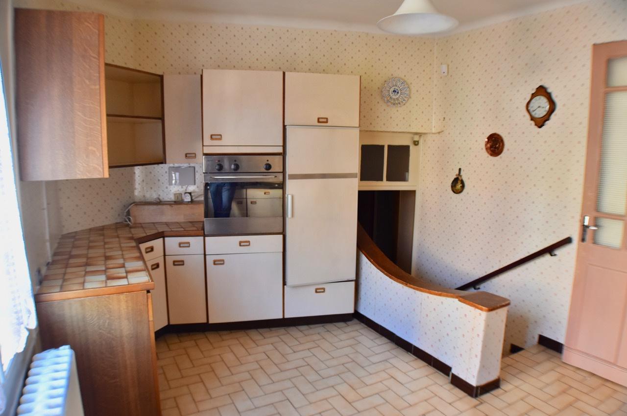 vente toulouse marengo maison 85 m garage terrasse